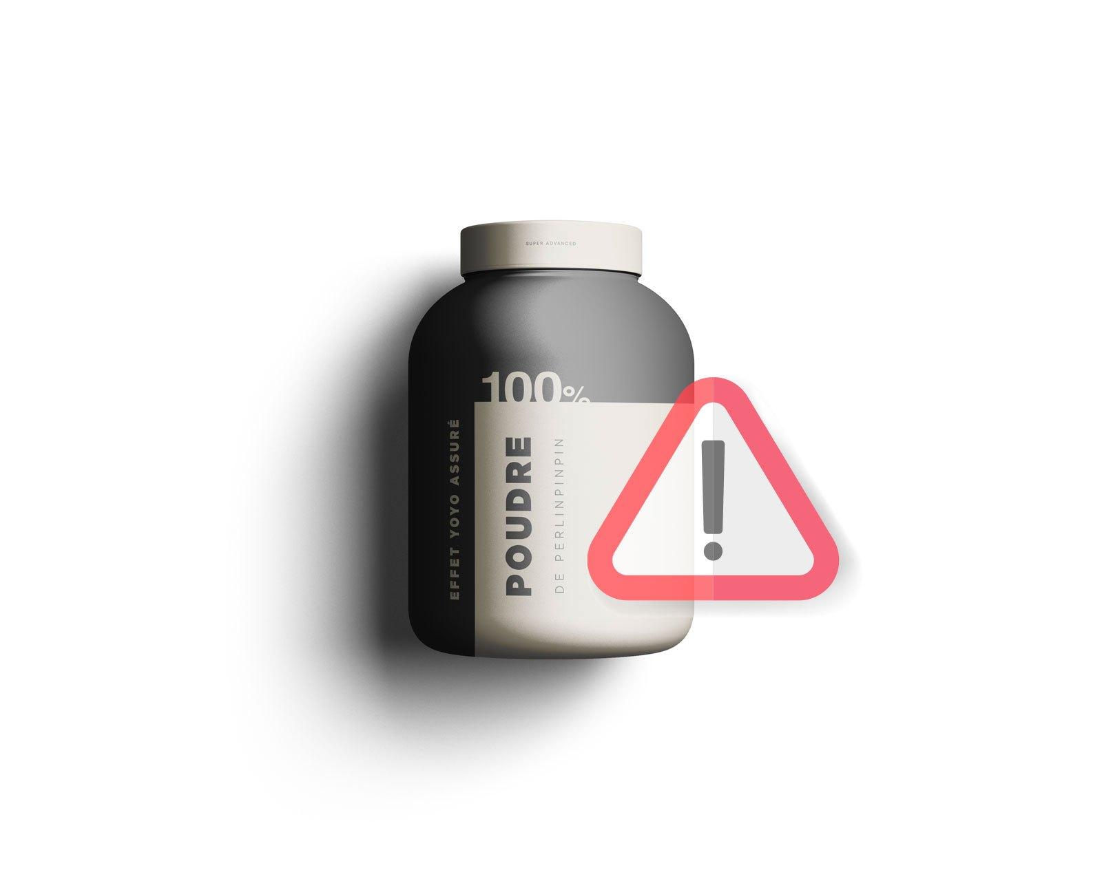 dieteticienne-poudre-proteine